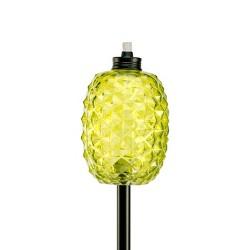 Pineapple 3-in-1 Torch Yellow - TIKI