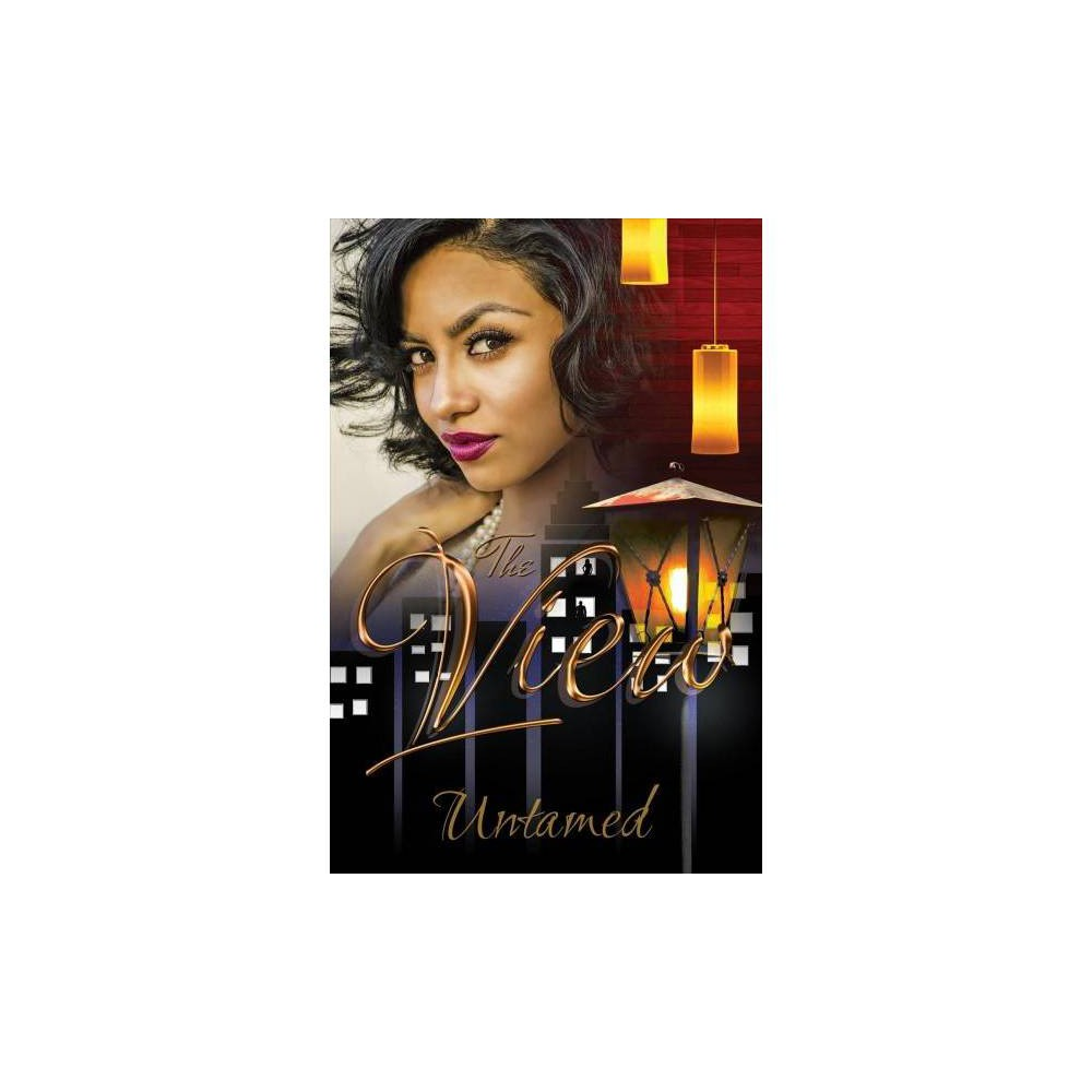 View - by Untamed (Paperback)