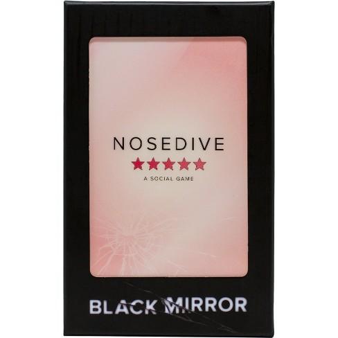 Black Mirror Game - image 1 of 4