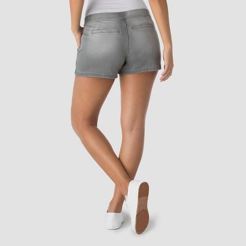 ea6858a1 DENIZEN® From Levi's® Women's Modern Lounge Shorts : Target