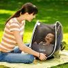 Munchkin Brica Infant Car Seat Comfort Canopy - image 3 of 4