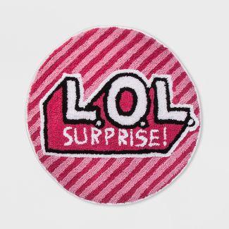 L.O.L. Surprise! Bath Rug