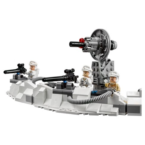 LEGO® Star Wars TM Assault on Hoth™ 75098
