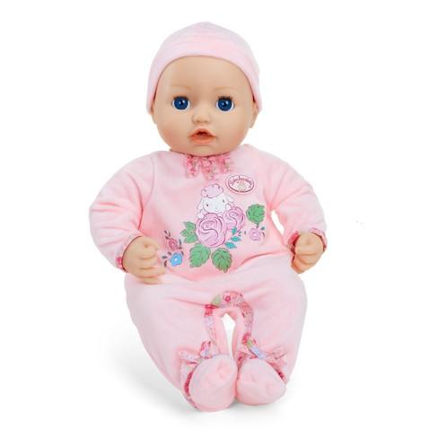 Babypuppen & Zubehör Puppen & Zubehör Brand New Girls Baby Annabell My Special Day Annabell