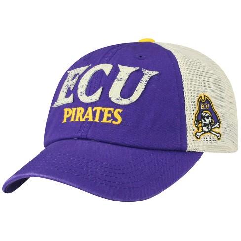 3065b5b868c ... sale east carolina pirates baseball hat a13f8 d3247