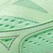 patina green (4949)