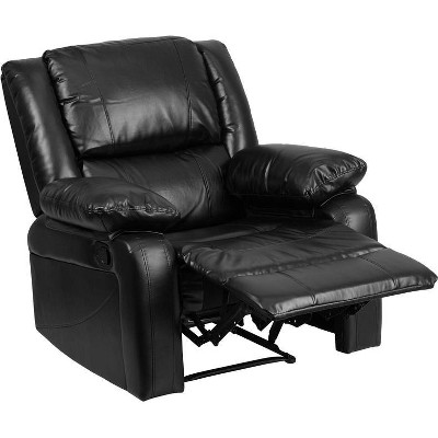 Harmony Series Recliner - Riverstone Furniture Collection