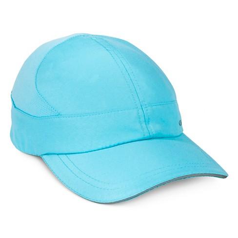 2967fc866d7 Women s Lightweight Baseball Hat - C9 Champion® Blue One Size   Target