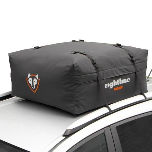 Rightline Gear Car Top Carrier - image 1 of 4