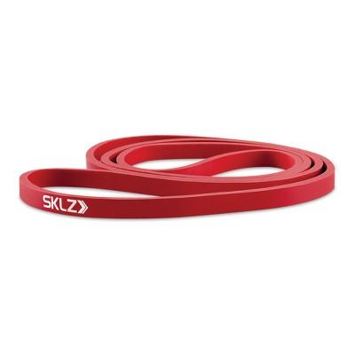 SKLZ Pro Bands MultiExercise Resistance Bands