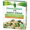 Green Giant Steamers Frozen Cheesy Rice & Broccoli - 10oz - image 3 of 3