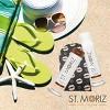 St. Moriz Professional Instant Medium Self Tanning Mist - 5.07oz - image 3 of 3