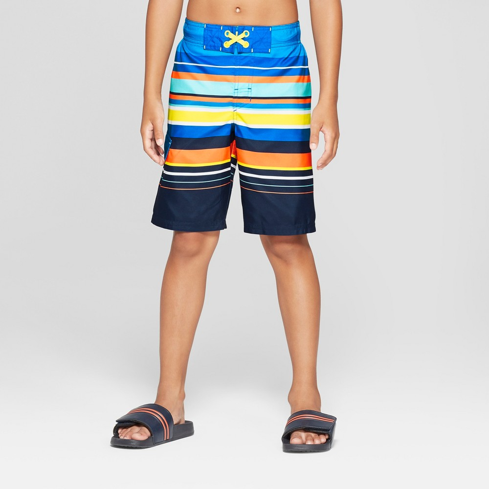 Goodfellow /& co Men/'s Big /& Tall Swimsuits Size 58 Waist Men/'s Board Shorts