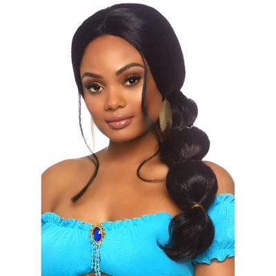 Leg Avenue Desert Sands Princess Adult Wig
