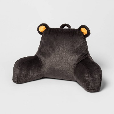 Bear Kids' Backrest - Pillowfort™