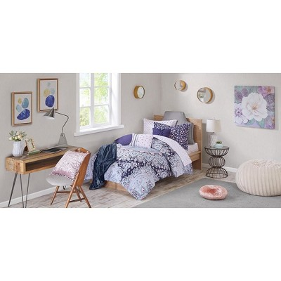 Willow Global Dorm Room Collection