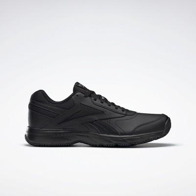 Reebok Work N Cushion 4 Men's Shoes Mens Sneakers