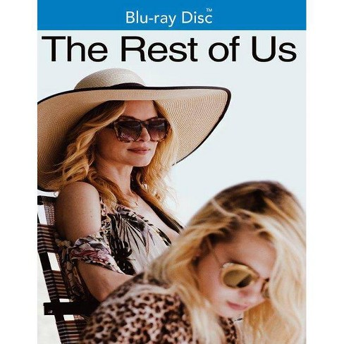 The Rest of Us (Blu-ray) - image 1 of 1
