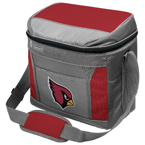 Coleman NFL 16-Can Soft Sided Cooler - image 1 of 1