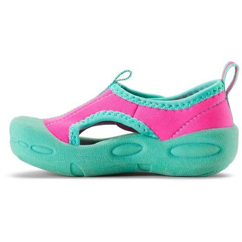 Speedo Toddler Hybrid Water Shoes - image 1 of 3