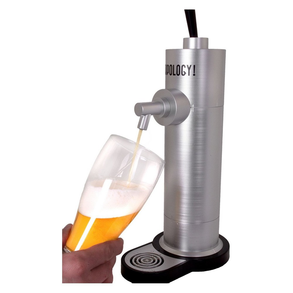Image of Tapology Draft Beer System