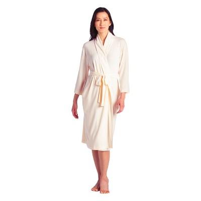 Softies Women's Dream Jersey Robe