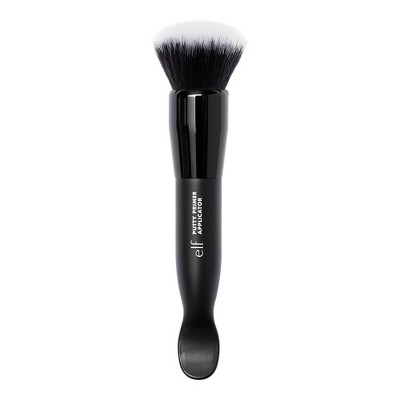 e.l.f. Putty Primer Applicator