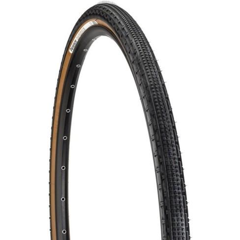Panaracer GravelKing SK Tire Tubeless 700C Brown - image 1 of 3