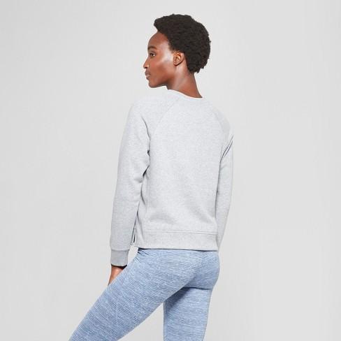 df90d5497849d Women s Authentic Fleece Sweatshirt - C9 Champion®   Target