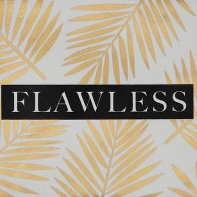Flawless Palms