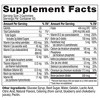 OLLY Women's Multivitamin Gummies - Berry - 130ct - image 3 of 4