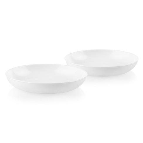 Corelle 30oz 2pk Vitrelle Meal Bowls - image 1 of 4