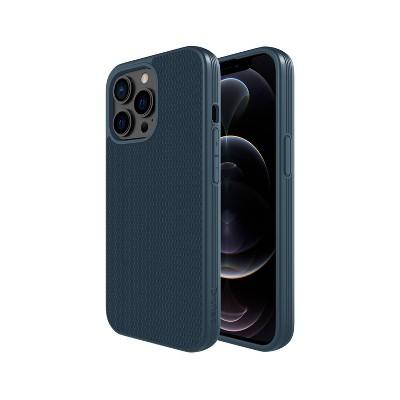 Evutec Apple iPhone 13 Pro Ballistic Nylon Case with Car Vent Mount