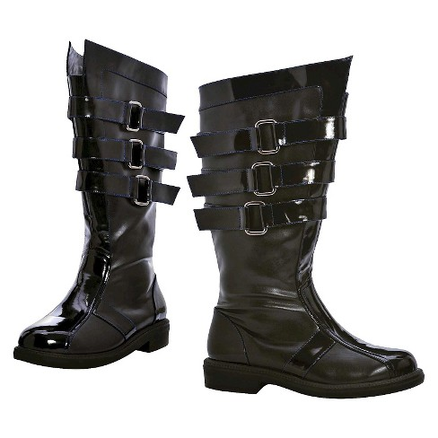 Star Wars Dark Lord Costume Boot - image 1 of 1