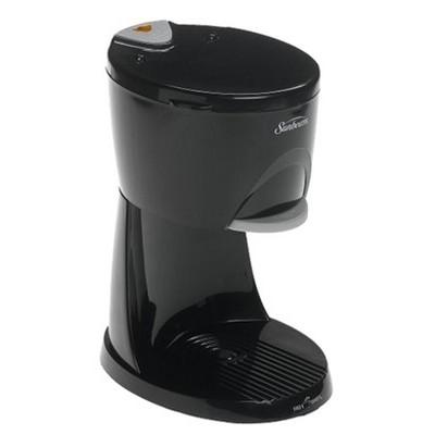 Sunbeam® Hot Shot® Hot Water Dispenser, Black