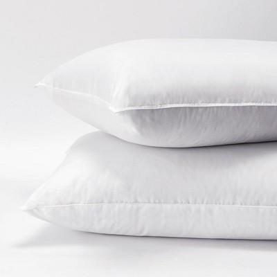 Down Alternative Pillow  - Standard Textile Home