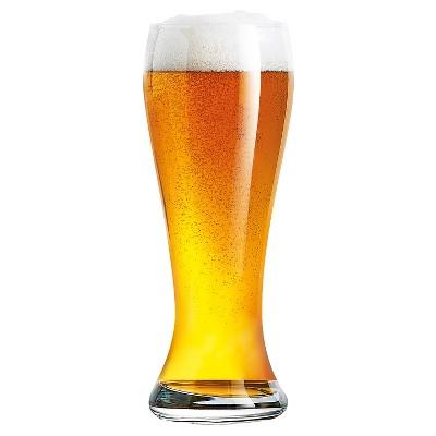 Luminarc Craft Brew Pub Pilsner 16.06oz Set of 4