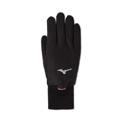 Mizuno Breath Thermo® Fleece Glove