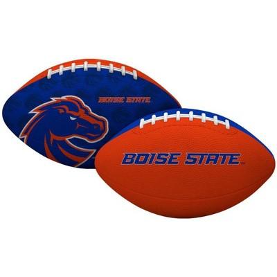 NCAA Boise State Broncos Gridiron Junior Football