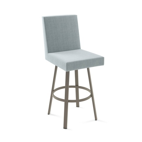 "30"" Hartman Bar Stool - Amisco - image 1 of 2"