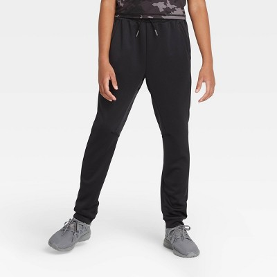Boys' Performance Jogger Pants - All in Motion™