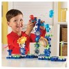Learning Resources Gears! Space Explorers Building Set - image 2 of 3