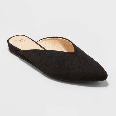 Women's Tam Mules - A New Day™