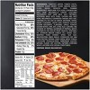 Red Baron Classic Pepperoni Frozen Pizza - 20.6oz - image 4 of 4