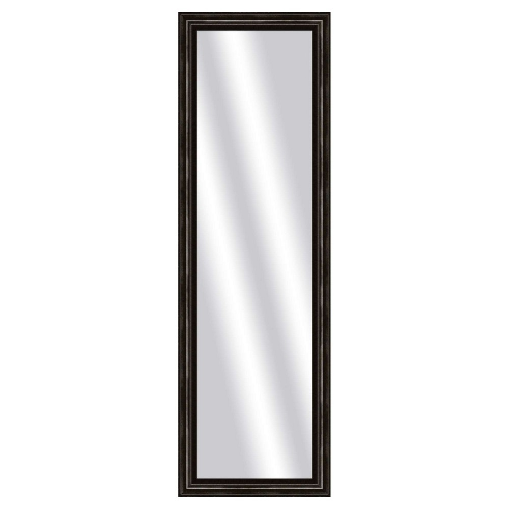 16 5 34 X 52 5 34 Love Decorative Mirror Ptm Images