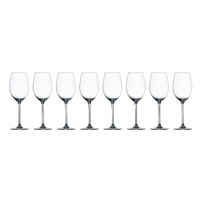 Marquis by Waterford 12.8oz 8pk Moments Wine Glasses