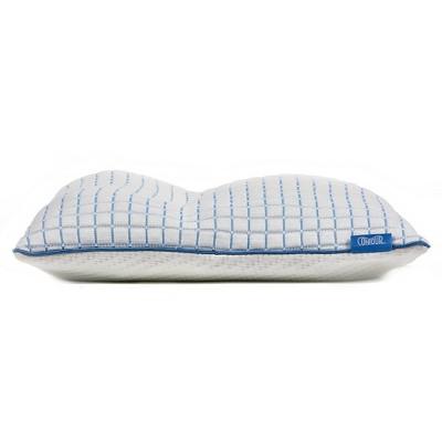 As Seen on TV Contour Perfect Neck Pillow