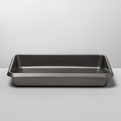 9  x 13  Non-Stick Cake Pan Aluminized Steel - Made By Design™