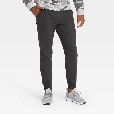 Men's Fleece Jogger Pants - All in Motion™