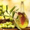 Vinotemp Oil & Vinegar Cruet - image 4 of 4